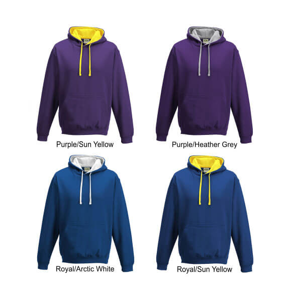 hoodie-colours-6