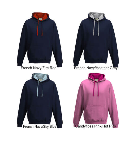 hoodie-colours-8
