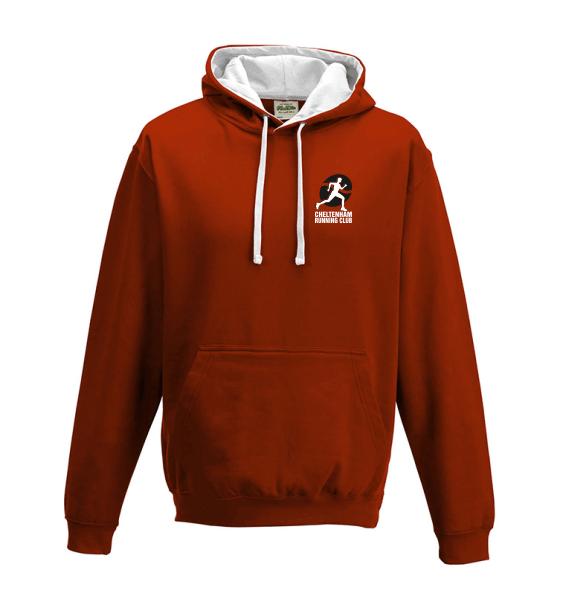 cheltenham-running-club-white-red-hoodie