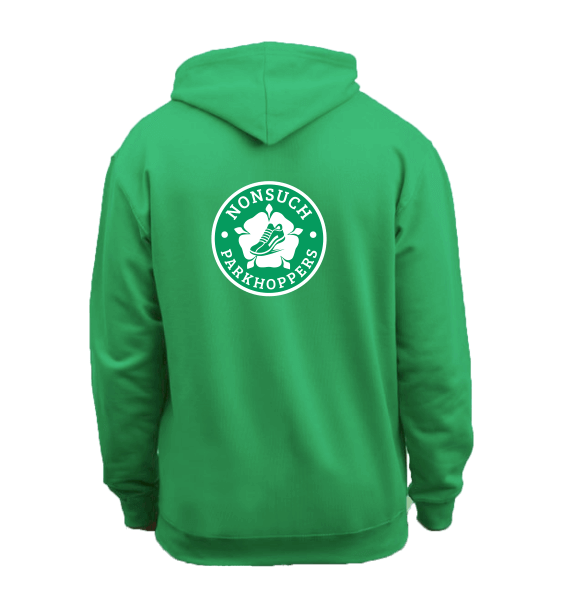 nonsuch-parkhoppers-hoodie-back