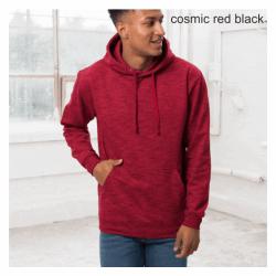 Cosmic Blend Hoodie