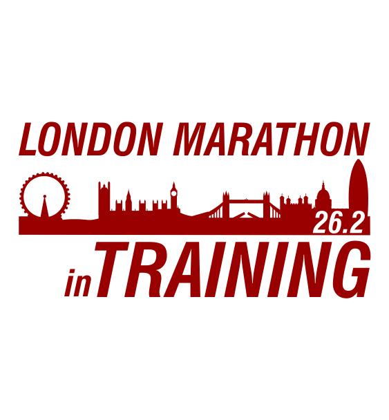 london training
