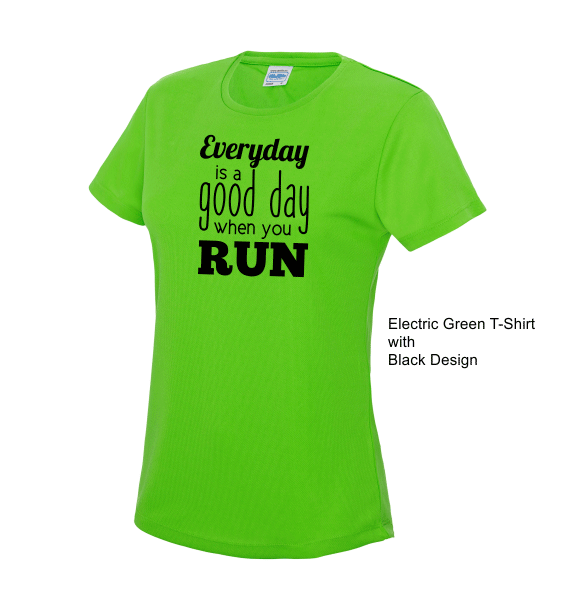 everyday-good-day-ladies-elec-green