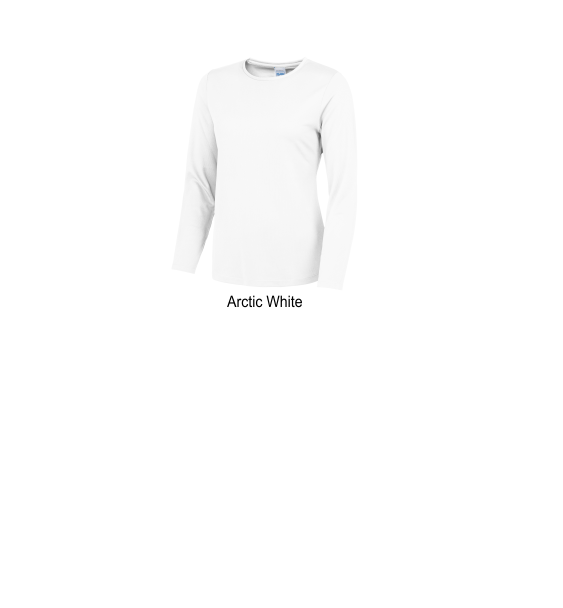 ladies-long-sleeve-colours-2