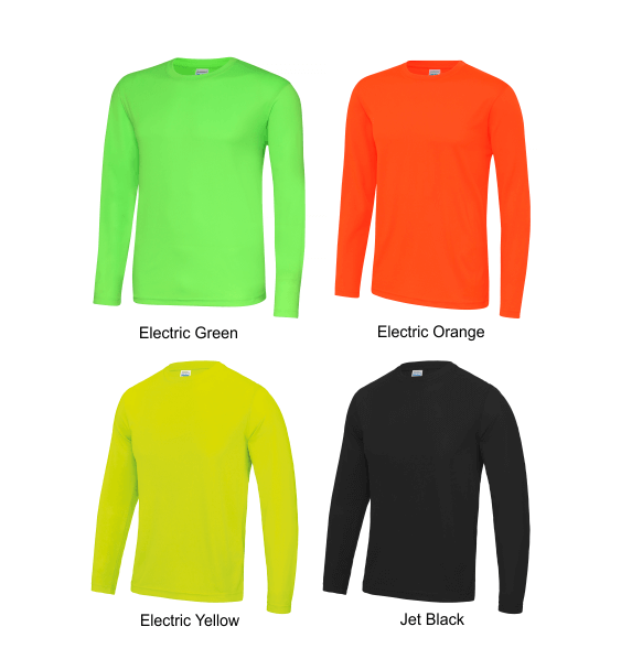 long sleeve mens colours 1
