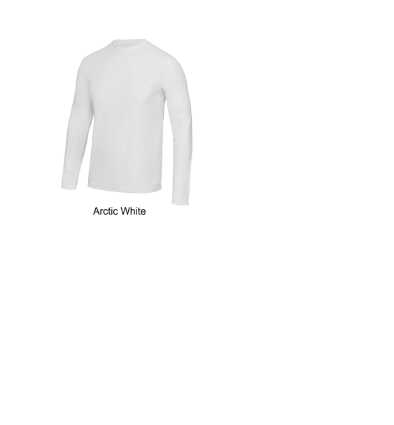 long sleeve mens colours 3