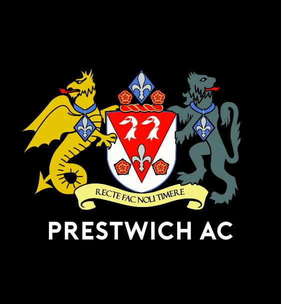 Prestwich-AC-logo