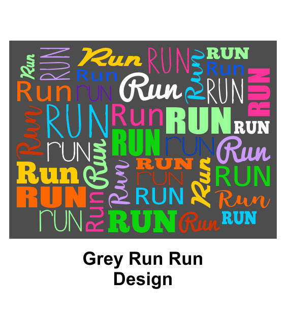 grey-run-run-background