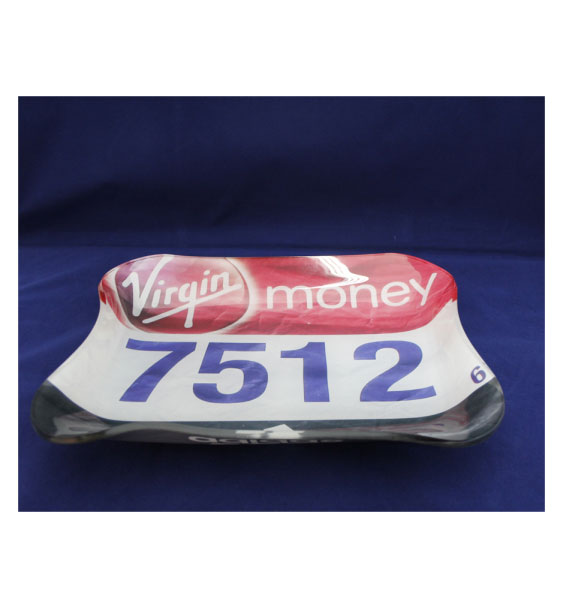 running-bowl-race-bib-side