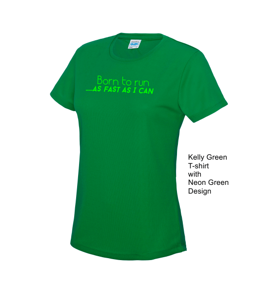 born-to-run-ladies-tshirt