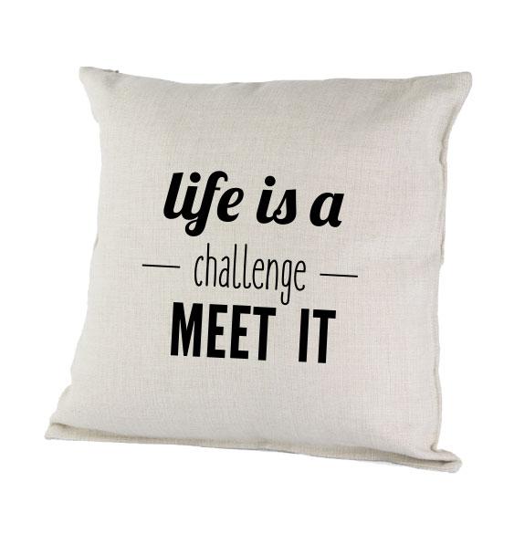 cushion-challenge