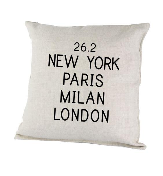 cushions-4-lines