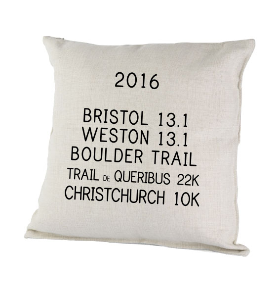 cushions-6-lines-smaller