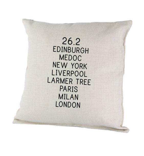 cushions-8-lines