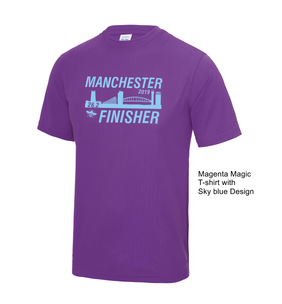 manchester-finisher-mens-tshirt