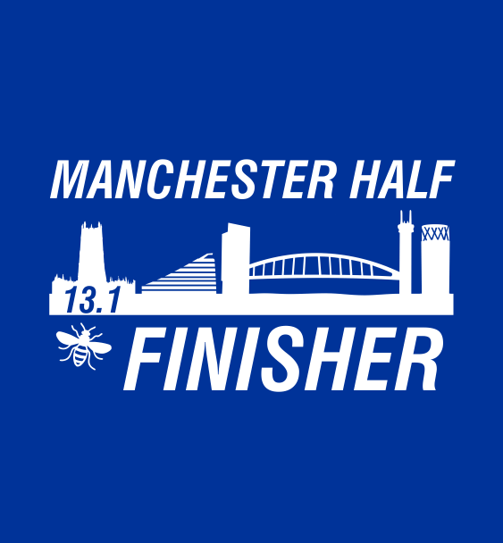 manchester-half-finisher2