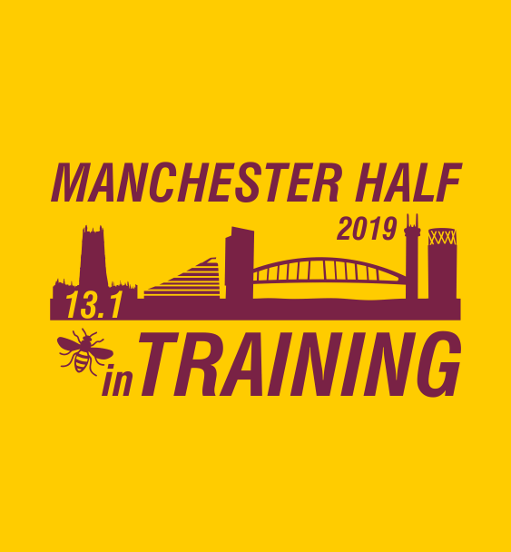 manchester-half-in-training