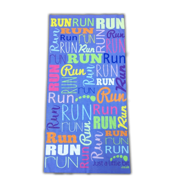 run-run-neck-tube-2