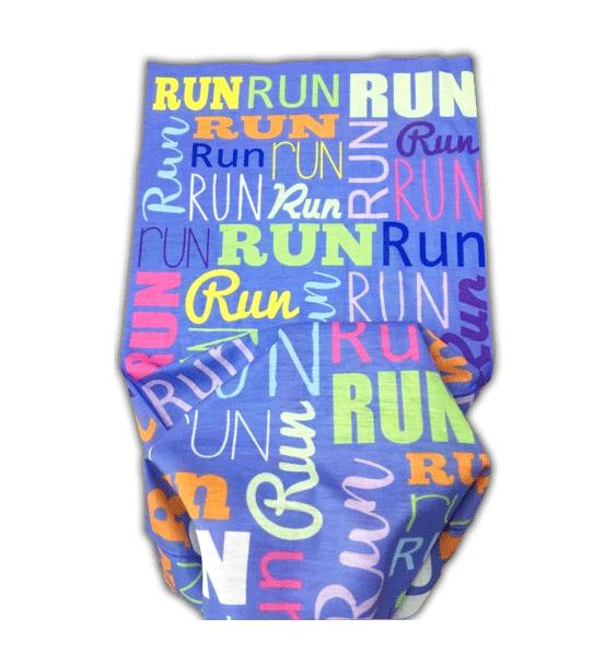 run-run-neck-tube-3