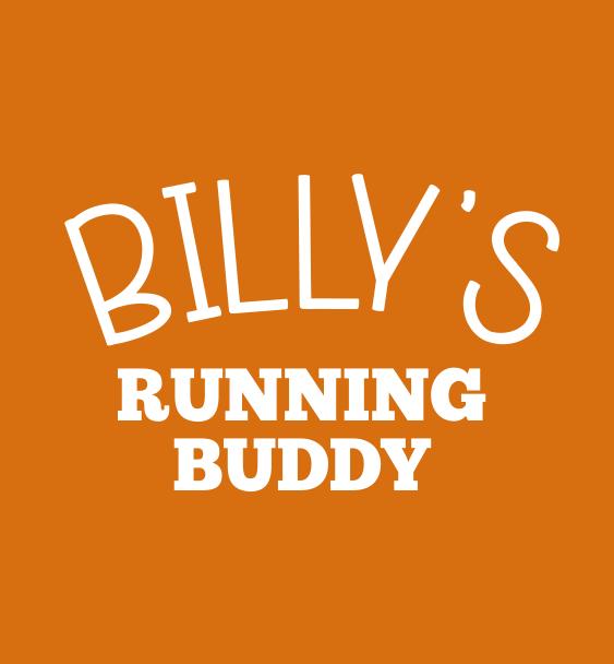 running buddy logo 3