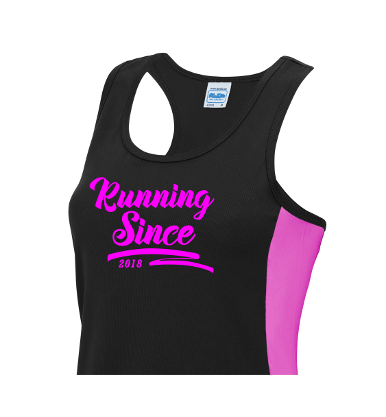 vests-ladies-running-since-contrast-main
