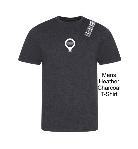 WMN-mens-heather-charcoal-tshirt-front