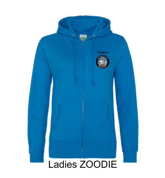 Mirkwood-Ryelands-zoodie-ladies