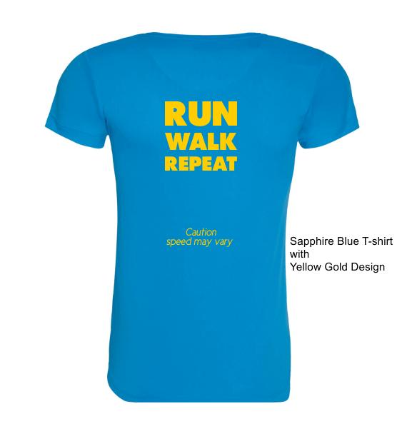 run-walk-sapphire-blue-back