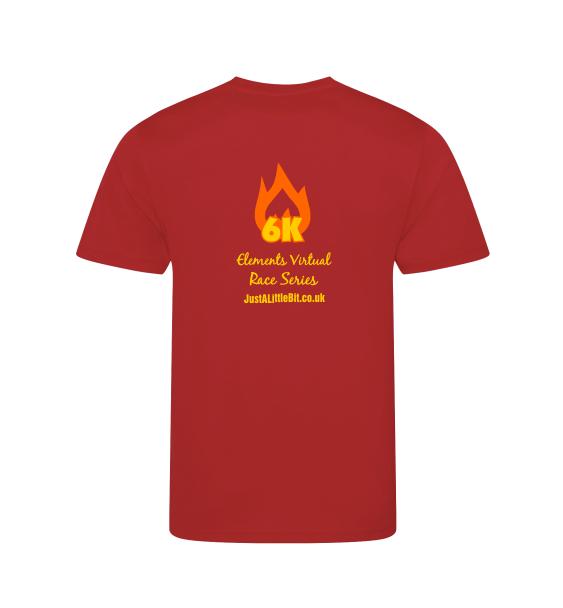 Elements-t-shirts-fire-back