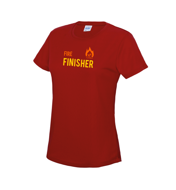 Elements-t-shirts-fire-front