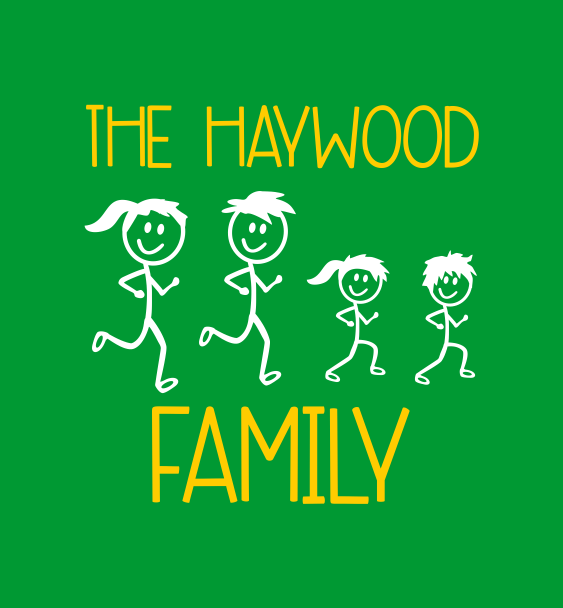 family sticks main 2