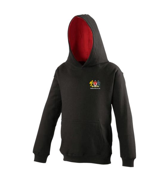 prestwich-AC-junior-hoodies