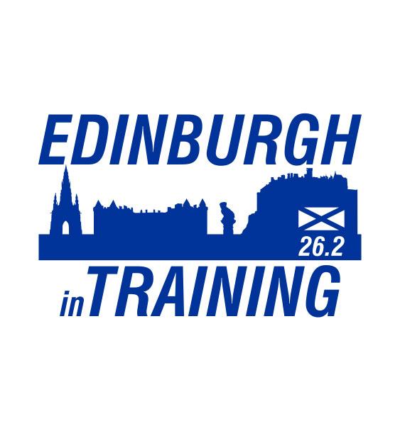Edinburgh-marathon