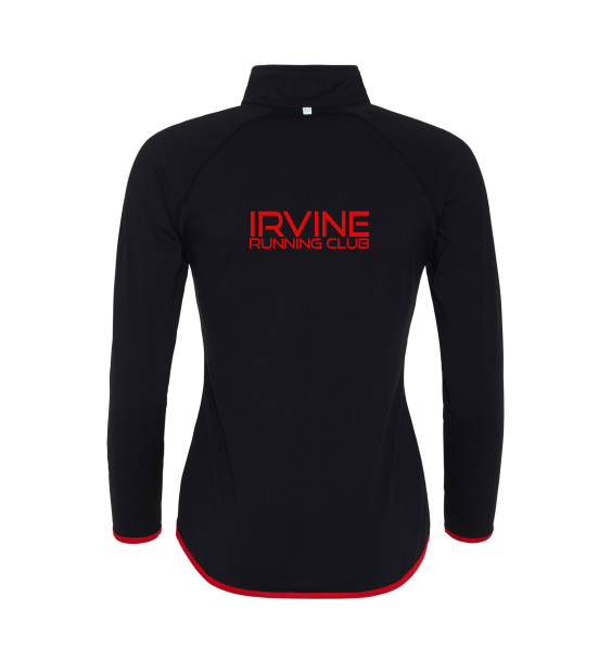 Irvine-Running-Club-zip-back