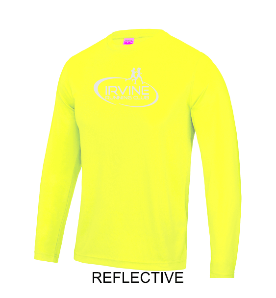 Irvine-running-club-reflective-front