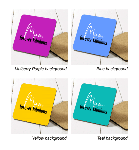 custom-text-coasters-background-colours