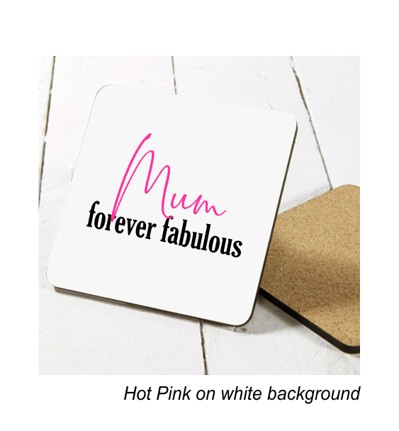 custom-text-coasters-hot-pink-white