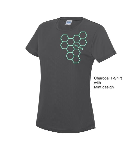 hexagon-charcoal-ladies