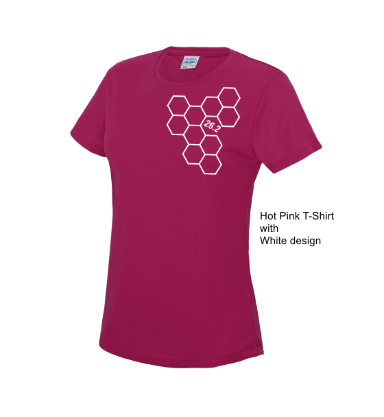 hexagon-hot-pink-ladies
