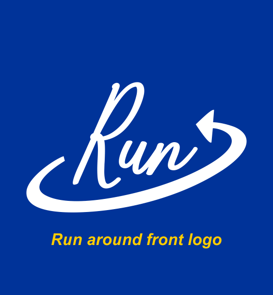 run-the-world-around-front