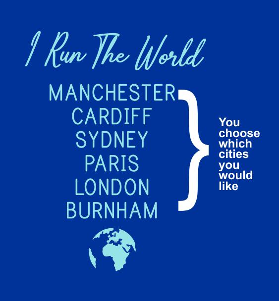 run-the-world-back