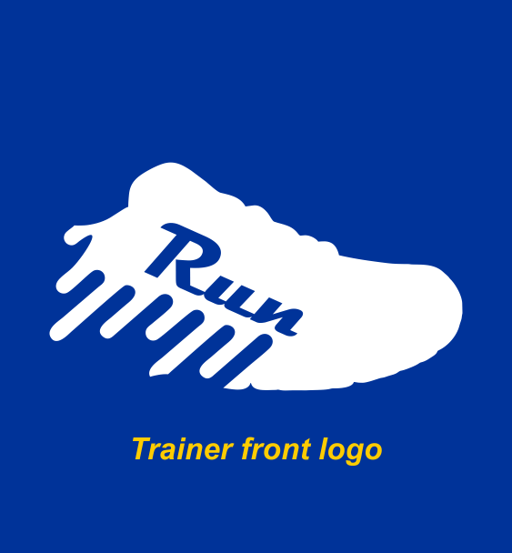 run-the-world-trainer-front