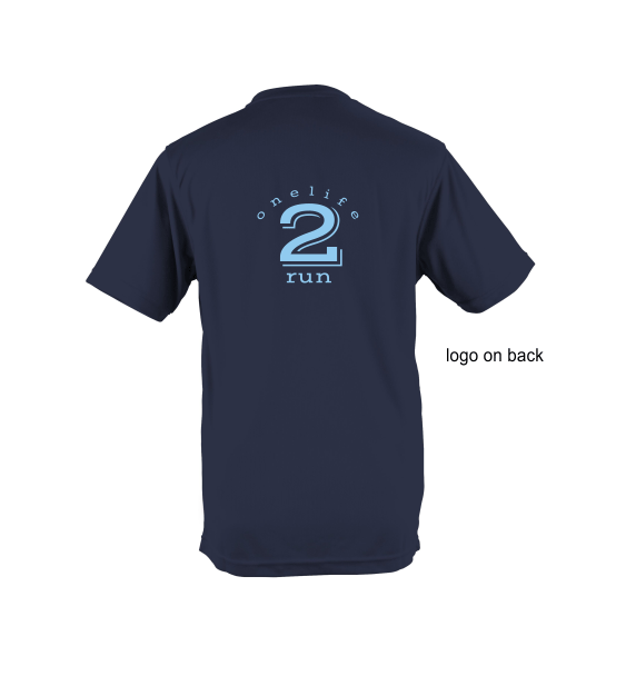 one-life-2-run-navy-tshirt-back-2