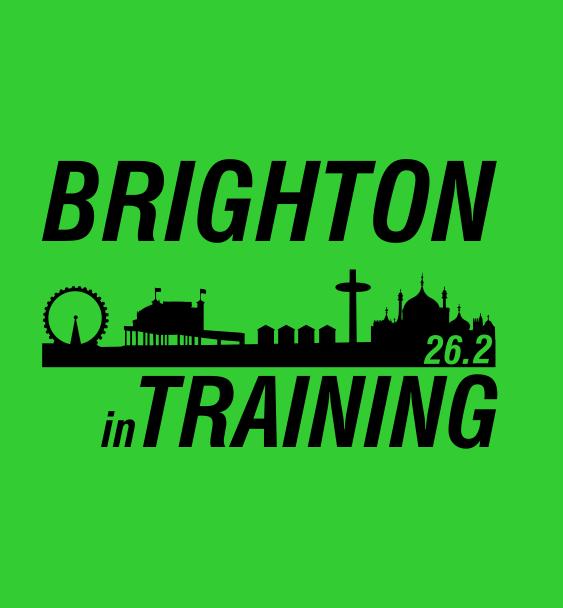 Brighton training full2