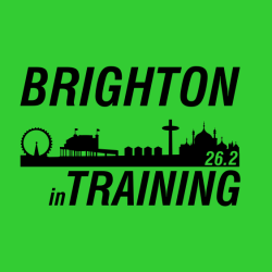 Brighton In Training