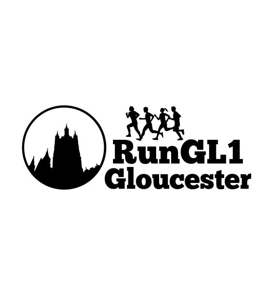 GL1 Gloucester logo