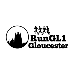 RunGL1 Gloucester