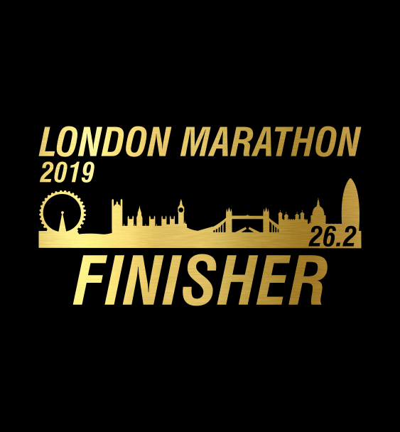 London-finisher-main