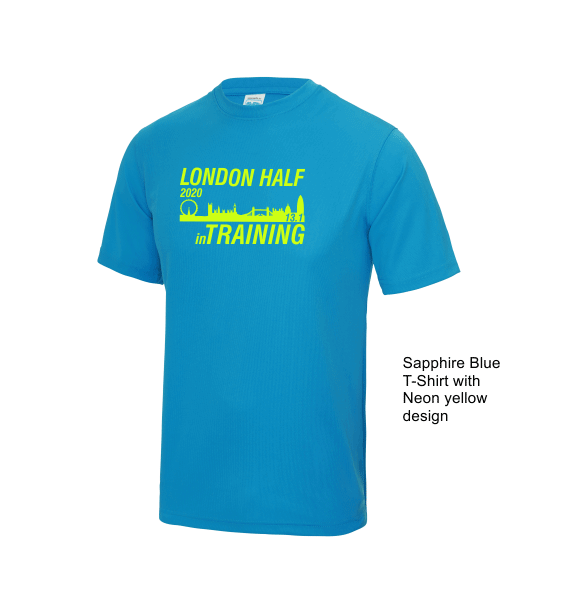 London-half-training-men-tshirt