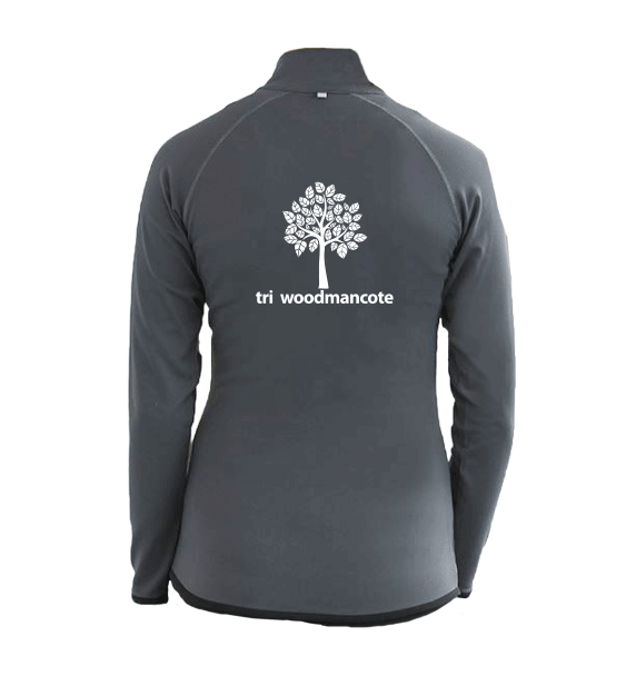 Tri-Woodmancote-zip-ladies-back